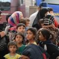 Германия примет меры, чтобы справиться с притоком мигрантов