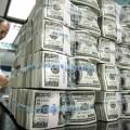 Число миллиардеров в мире за десять лет удвоилось