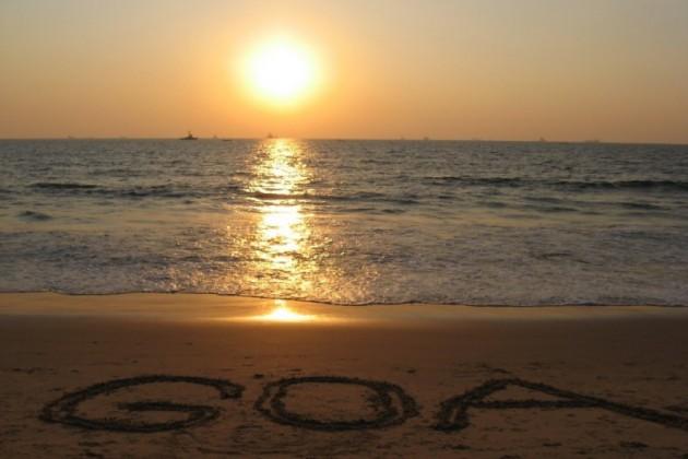 Рейтинг лучших отелей Гоа на 2013 год