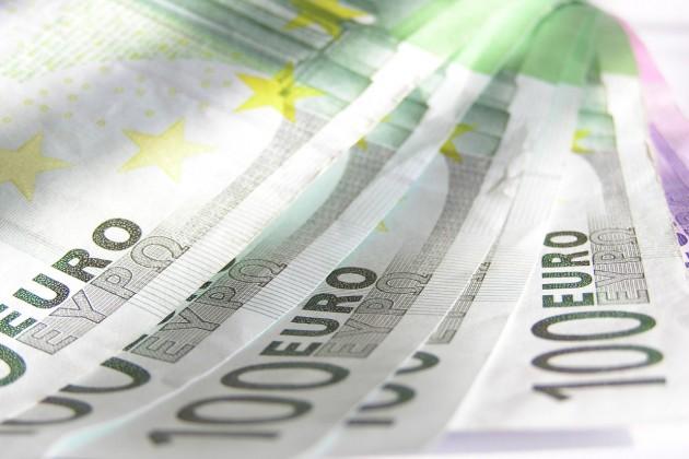 ЕСужесточит контроль запереводом денежных средств