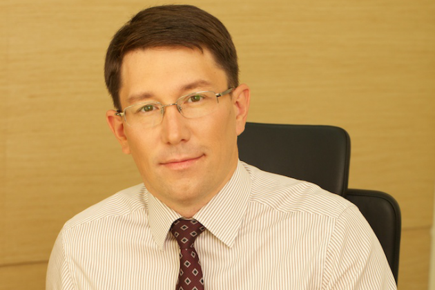 Чего ждать от интернет-банкинга в Казахстане?