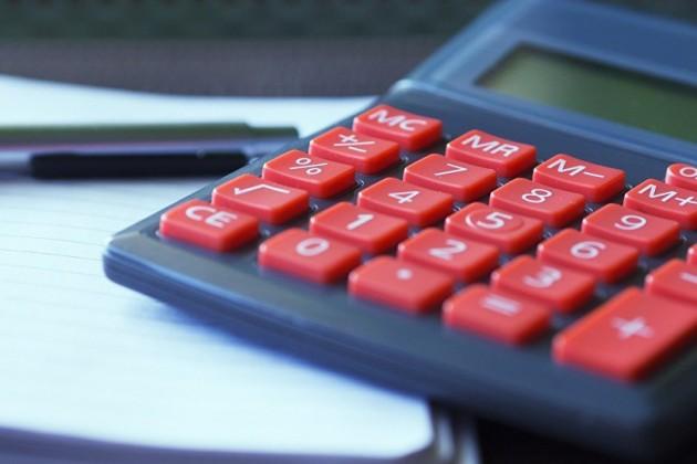 Казахстанцы с низкой зарплатой получили налоговые льготы
