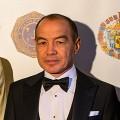Тохтар Тулешов подозревается в финансировании транснациональной ОПГ