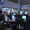 Goldman советует инвесторам делать ставки навалюты стран БРИКС