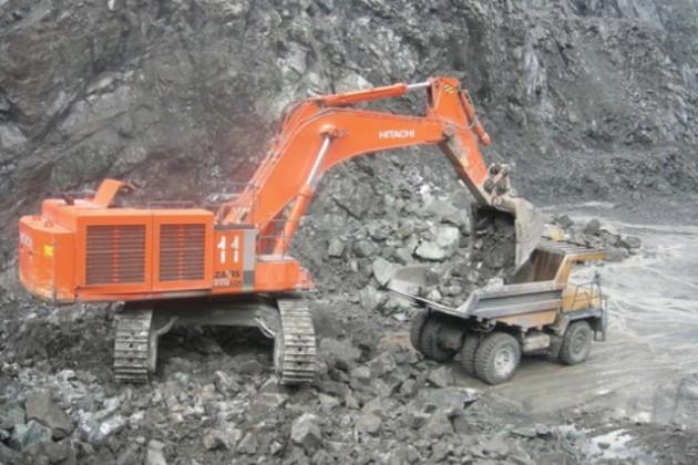 Турецкая YildirimGroup привлекла займ в Казахстане