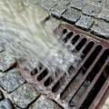 Обслуживание ливневой канализации передадут «Астана Тазалык»