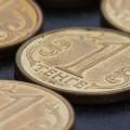 Списать долги по кредитам планируют за 2 месяца