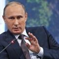 Владимир Путин допускает продление сделки ОПЕК+ доконца 2018года