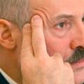 Лукашенко не признал референдумы в Донецкой и Луганской областях