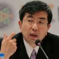 Казахстан может быть мостом между Азией и Европой