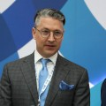 Джозеф Циглер: Это будет Казахстанская силиконовая долина
