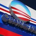 Дональд Трамп отозвал законопроект оботмене Obamacare