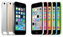 Apple продала 9 миллионов iPhone