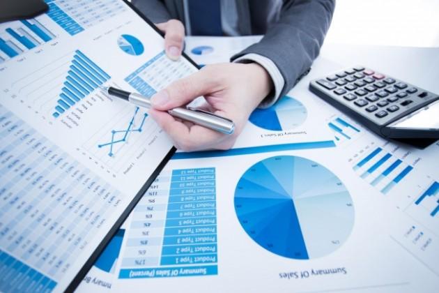 Известные экономисты создали совместную аналитическую компанию