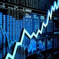 Рынок IPO в Европе сужается