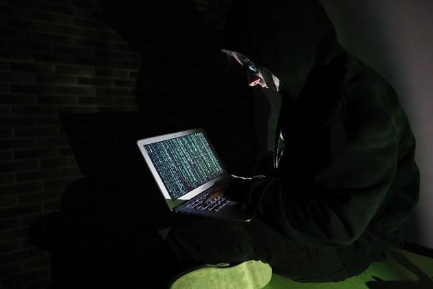Мошенники добывают криптовалюту через казахстанские сайты