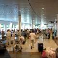 КНБ сконцентрирует усилия на защищенности аэропортов