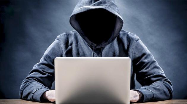 Как крадут наши личные данные