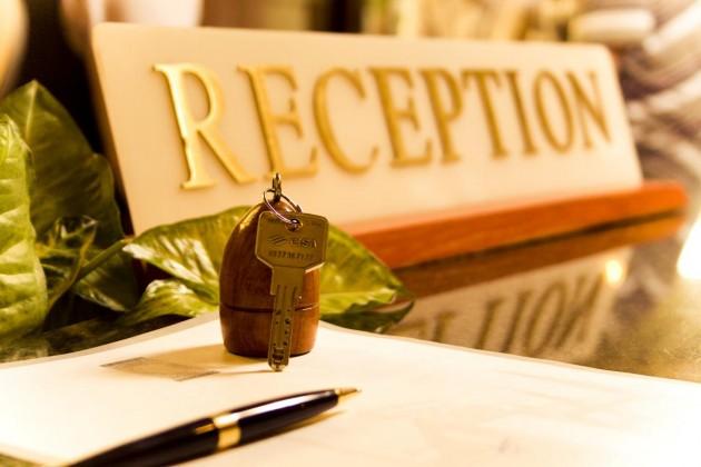 Инвестиции виндустрию гостеприимства выросли почти на30%