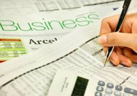 "Результаты реализации проекта ""Бизнес-Советник"""