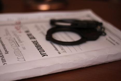 В 2013 году нарушения допустили 22 таможенника Мангистау