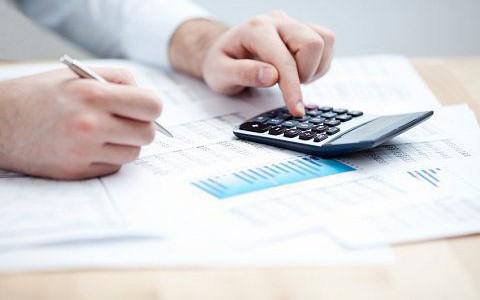 Упрощена отчетность по командировочным расходам