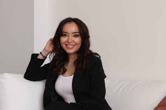 Малика Берсугурова: Мы делаем намного больше, чем требует от нас договор франшизы