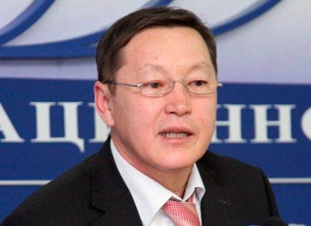 Кыргызстан может прекратить экспорт электроэнергии в РК