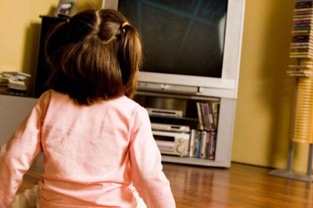 Мажилис одобрил законопроект озащите детей отвредной информации