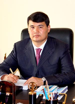 Картинки по запросу Нурлыбек Налибаев
