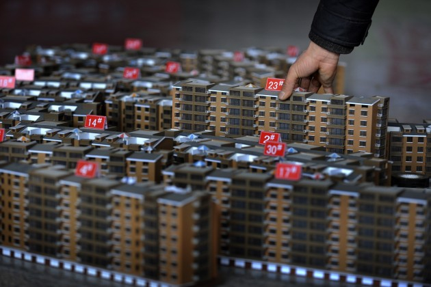 Средняя сумма ипотеки вРК составляет 6,2млн тенге