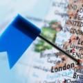 Российские деньги утекают в Лондон