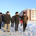 В Петропавловске в 2016 году планируется сдать 11 домов