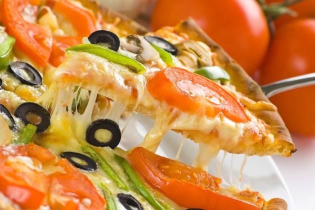 ВКазахстане растет популярность услуги «доставка еды»
