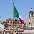 Насевере Италии прошли референдумы обавтономии двух областей