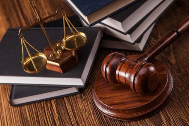 Суд вынес решение поделу топ-менеджеров Amanat Insurance