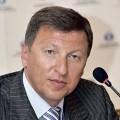 Александр Клебанов стал крупным акционером Казахтелекома