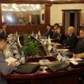 В Казахстане будут продвигать исламское финансирование Иджара