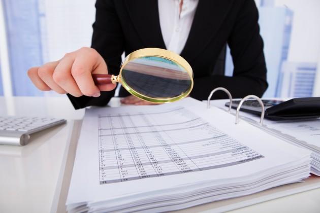 ВКазахстане хотят ввести профилактические проверки бизнеса
