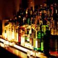 В Астане выявлена подпольная пивоварня
