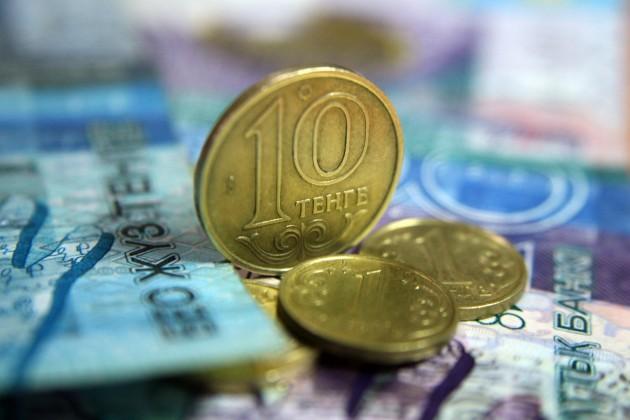 Интергаз ЦА внес в бюджет свыше 7 млрд. тенге