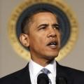 """Обама попросил прощения у родных погибших заложников """"Аль-Каиды"""""""