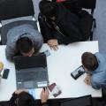 Инноваторы Алматы смогут брать льготные займы
