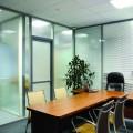 Офисные площади в Астане могут увеличиться в два раза