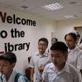 Большая перемена в школах Казахстана
