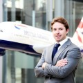 Назначен новый менеджер British Airways в Казахстане