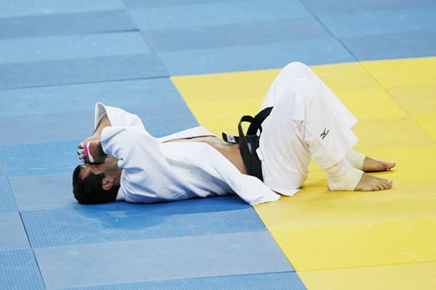 Казахстанцы не «тянут» профессиональные виды спорта в кризис