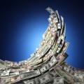Как кризис внебольших банках повлияет нафинсектор?