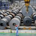США ввели ограничения на поставки мексиканской стали