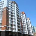Риски при обязательном страховании жилья могут передать за рубеж
